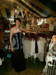 Roundtop Antiques Fair